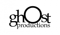 ghost-productions